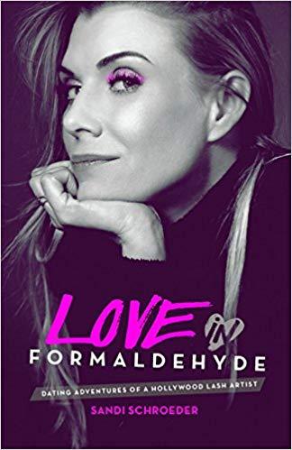 Love in Formaldehyde_Sandi Schroeder.jpg