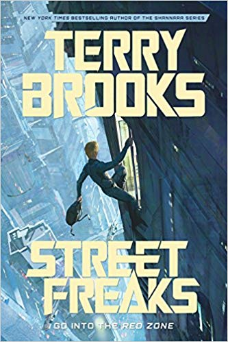 Street Freaks_Terry Brooks.jpg