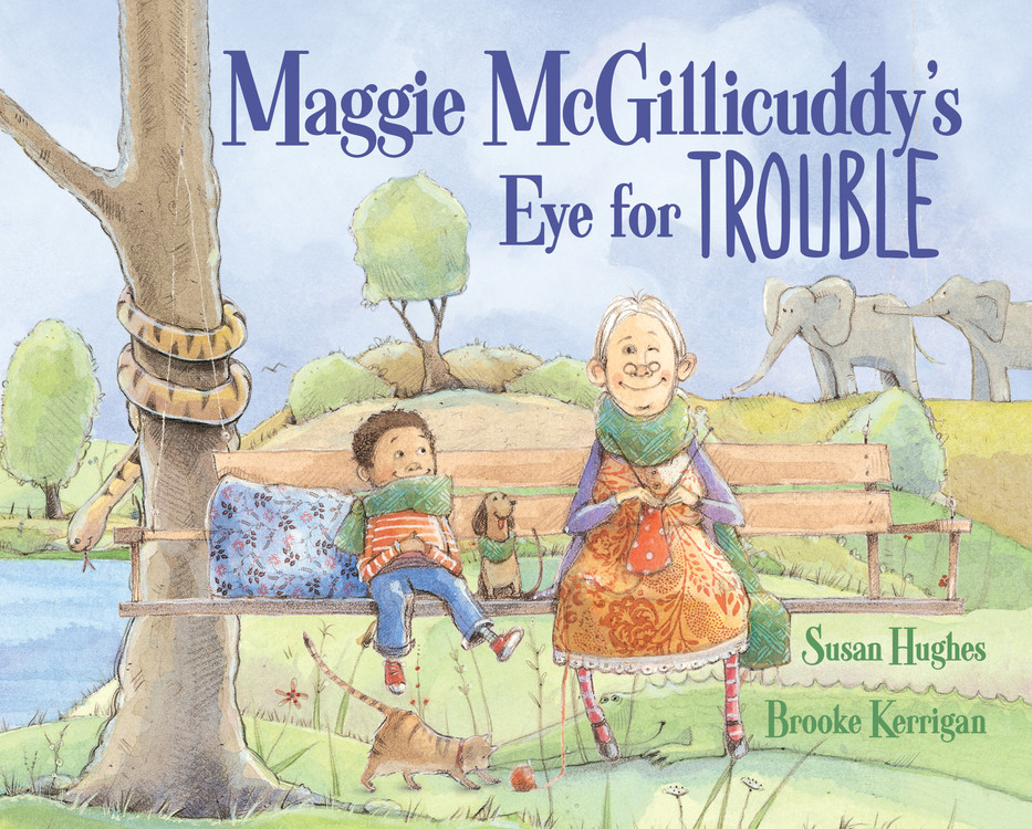 MaggieMcGillicuddyEye.jpg