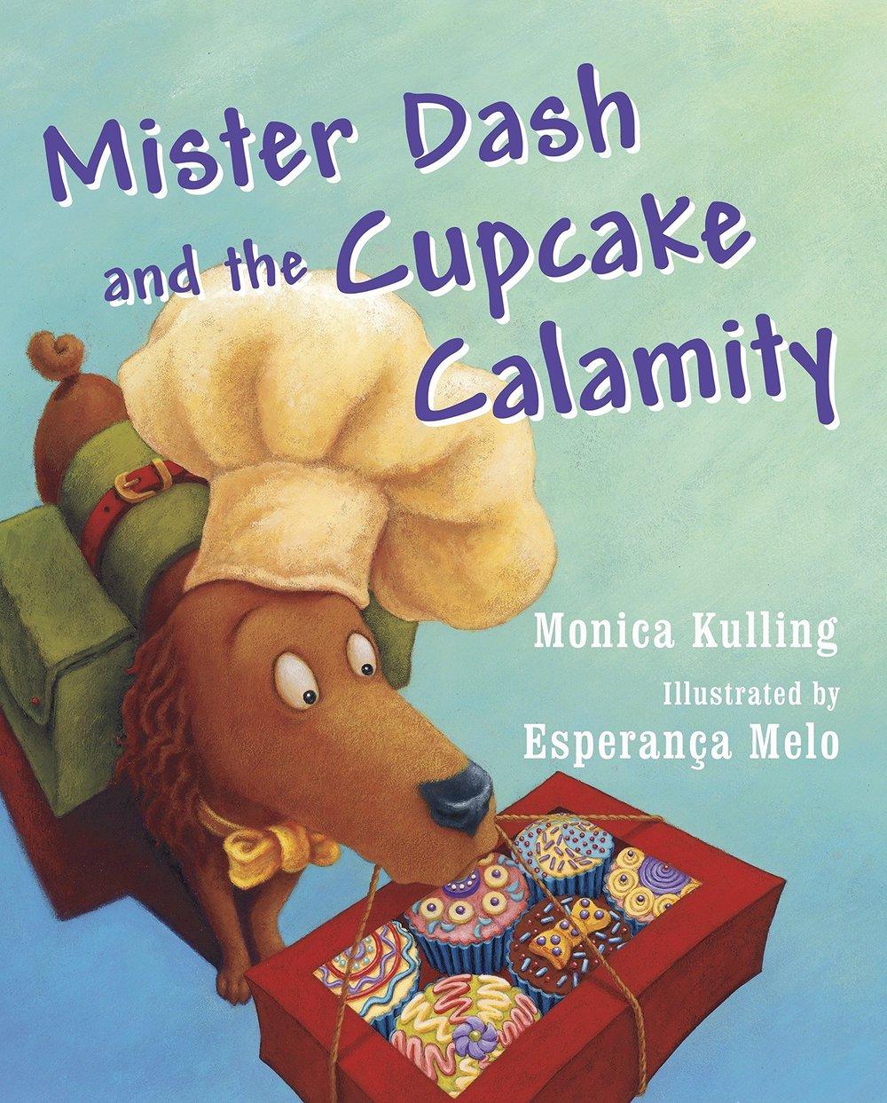 mister-dash-and-the-cupcake-calamity.jpg