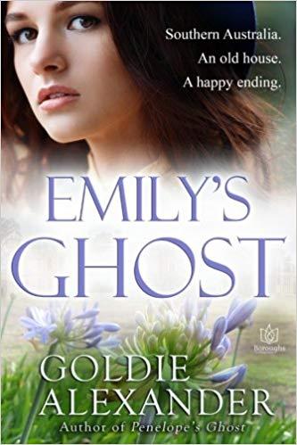 Emily's Ghost-Goldie Alexander.jpg
