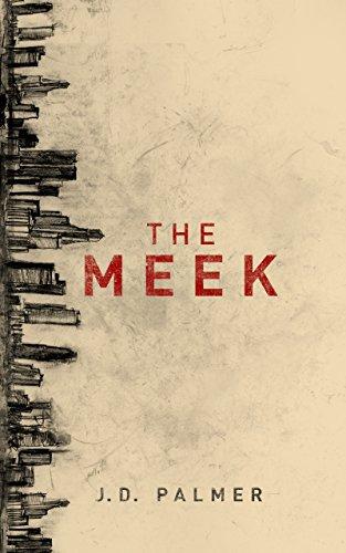 The Meek_J.D. Palmer.jpg