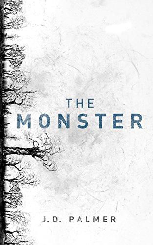 The Monster_J.D. Palmer.jpg