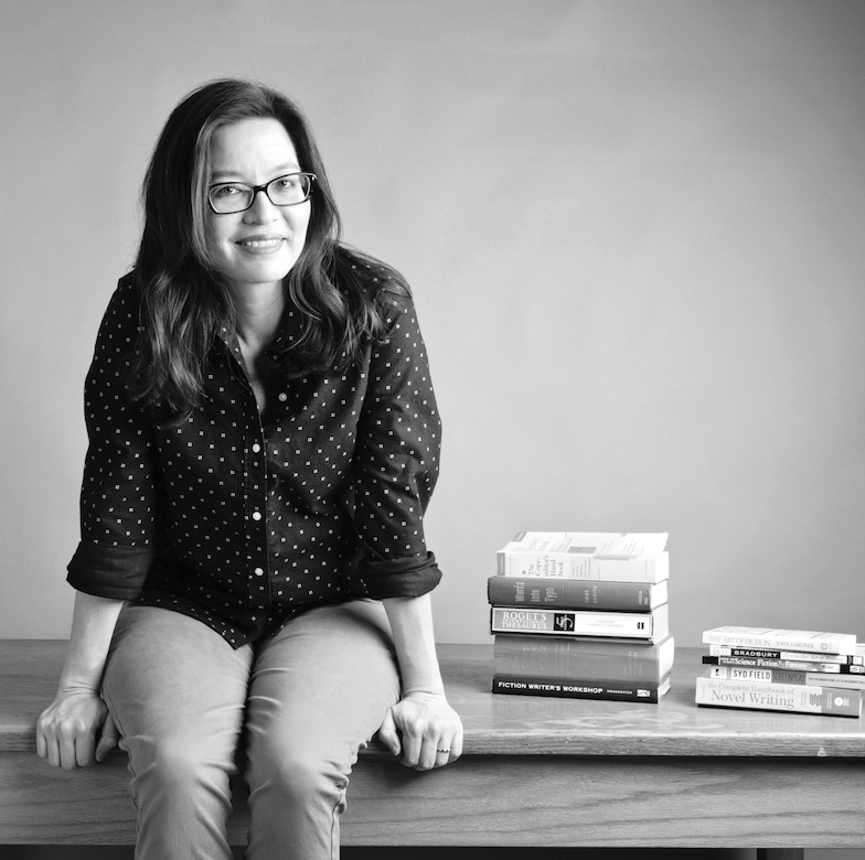Naomi-Kim-Eagleson-The-Artful-Editor-full copy.jpg