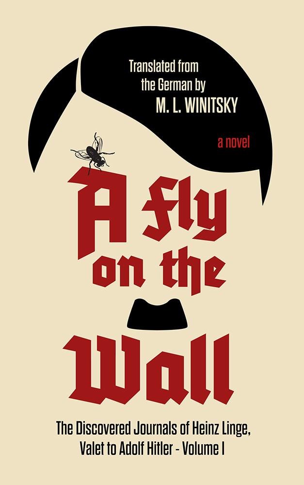 A Fly on the Wall (2).jpg