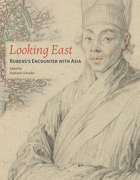 Looking-East-Getty-Publications_mini.jpg