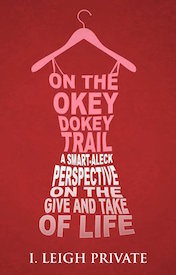 On-the-Okey-Dokey-Trail-Melissa-Goldsmith-essays-memoir.jpg