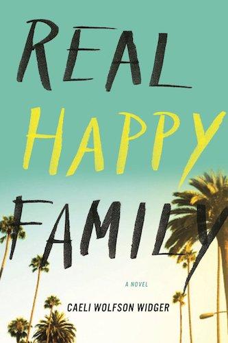 Real-Happy-Family-Caeli-Widger-novel copy.jpg