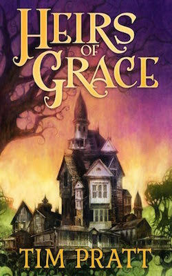 heirs of grace-pratt.jpg