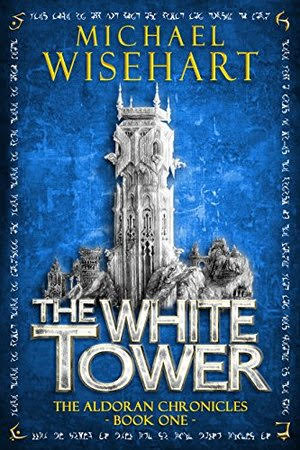 the white tower-wiseheart.jpg
