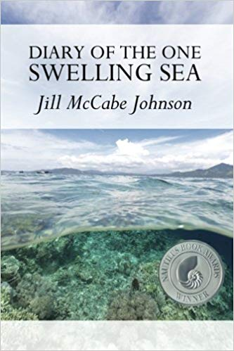 Diary of the One Swelling Sea.jpg