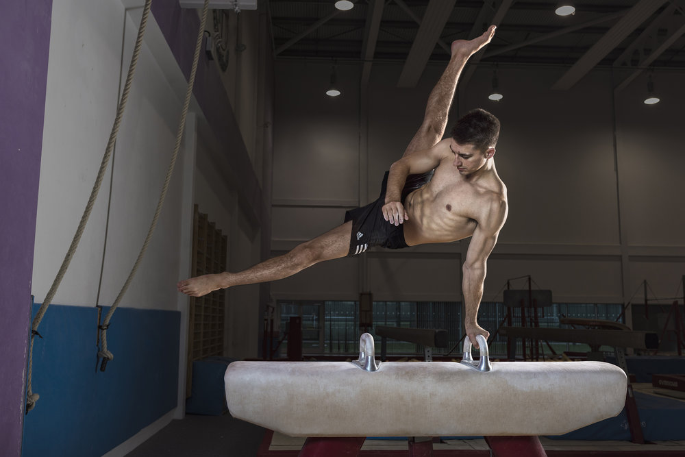 Best Gyms Basildon176.jpg