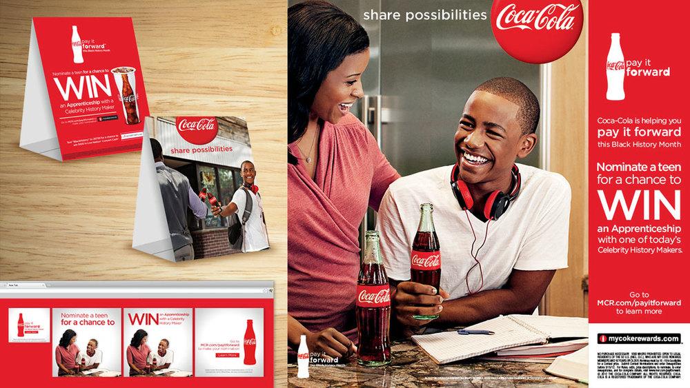 coke1.jpeg