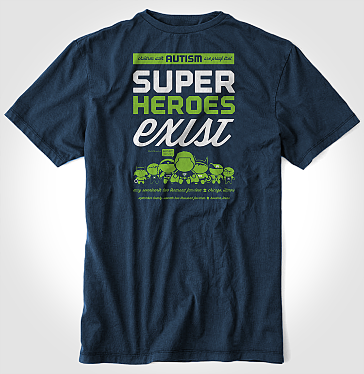 SUPERgabe_shirt_v1.1BACK.png