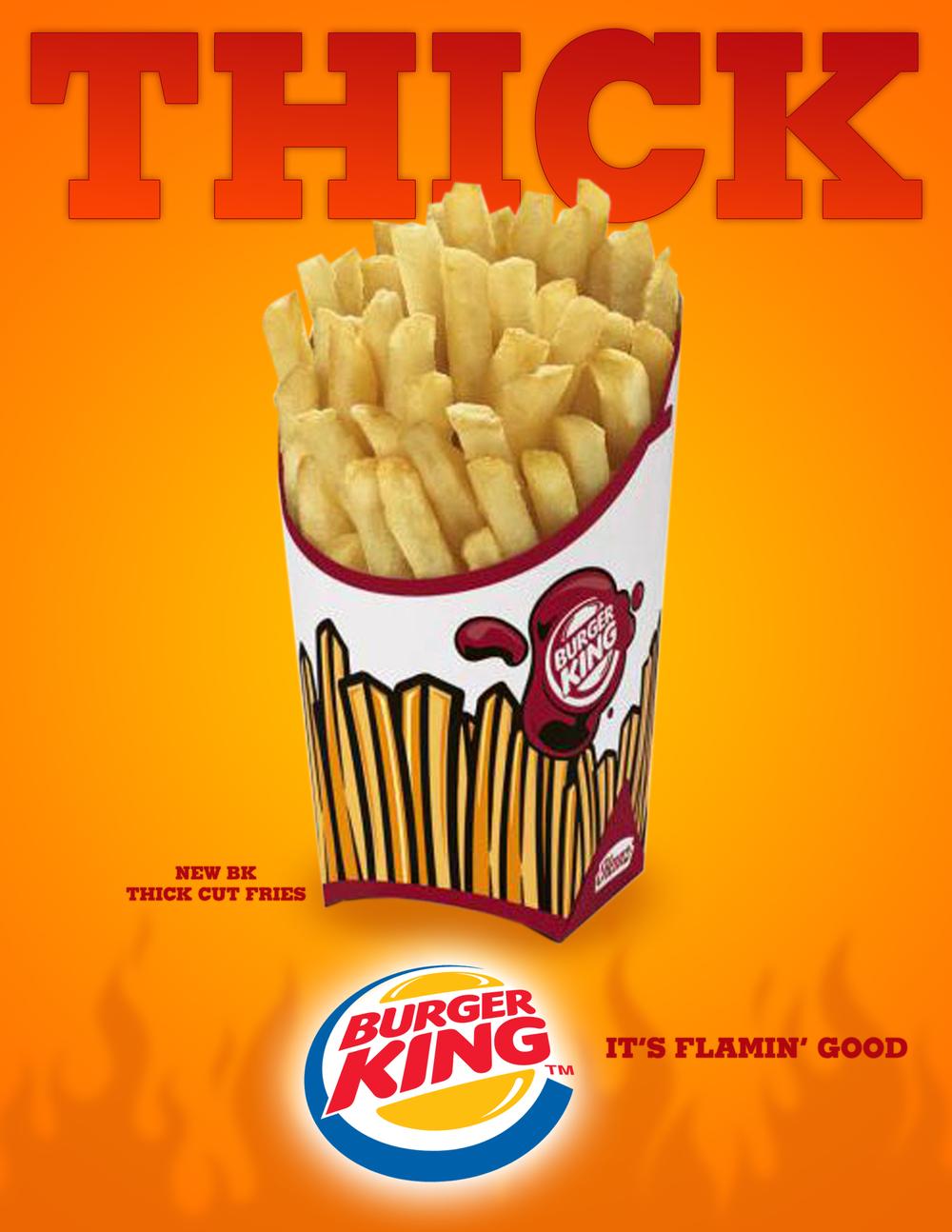 Thick Fries.jpg