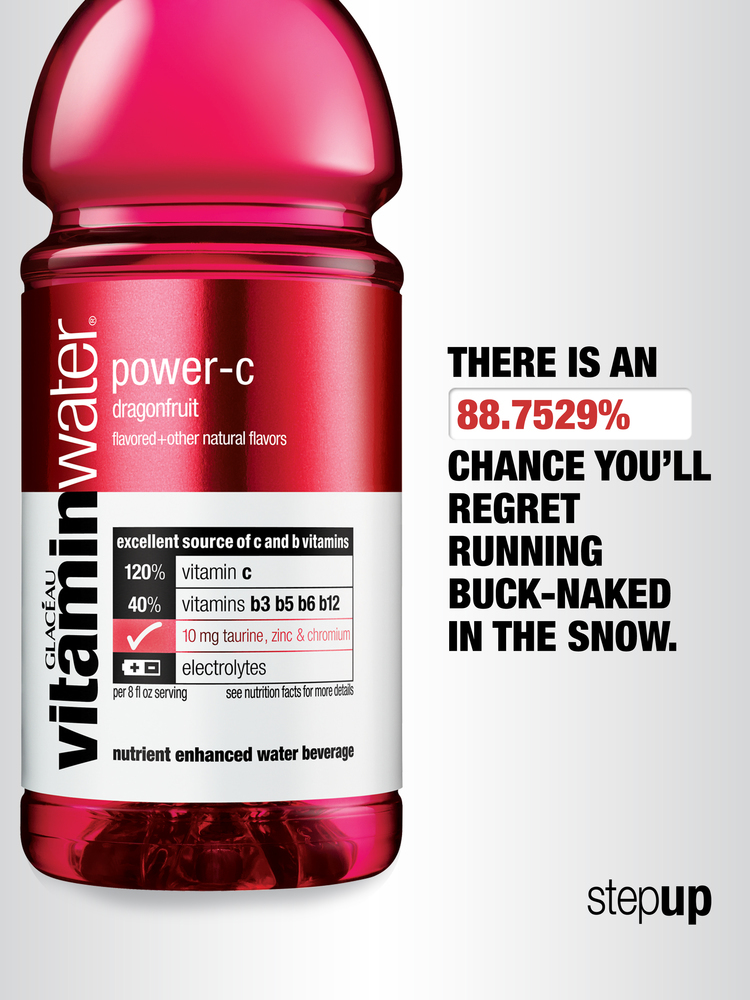 vitaminwater_powerc.jpg