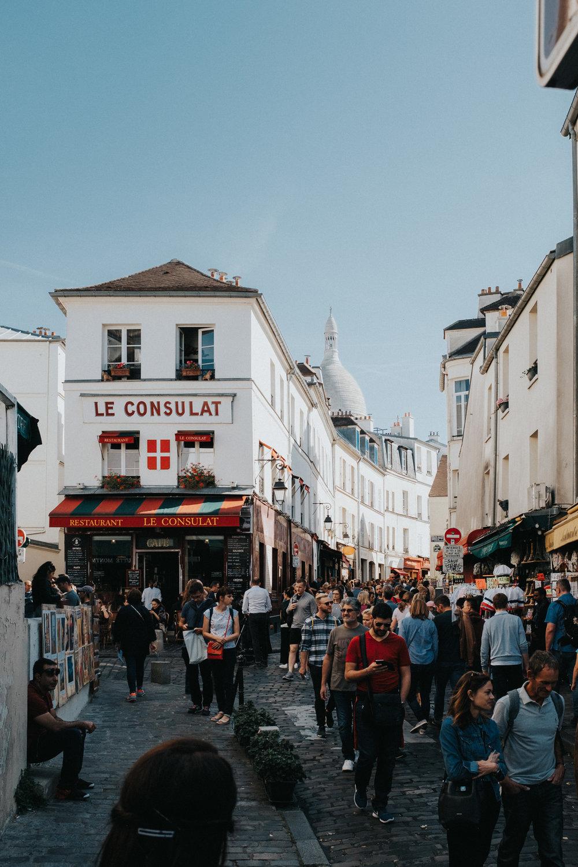 Montmarte0012.jpg