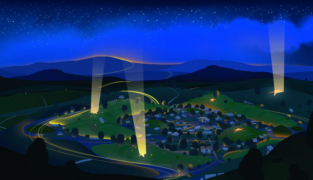 Solar_Springs_V01.jpg