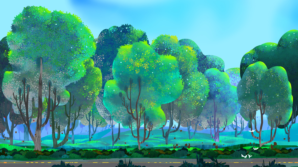 INTEL_FOREST_01_V08.jpg