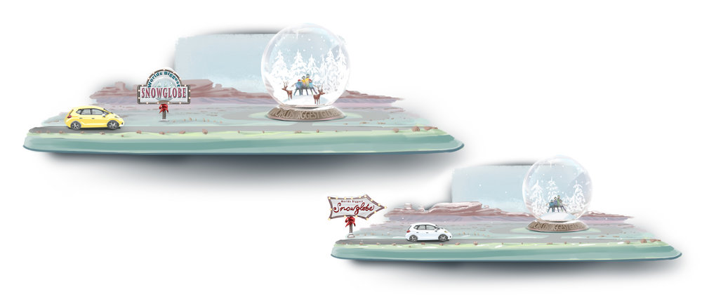 FIT_SnowGlobe_Web_01.jpg
