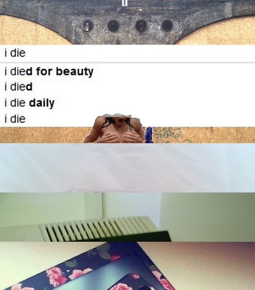 dailyEye_died4beauty.png