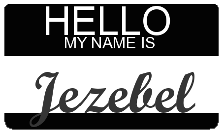 jezebelbadge.png
