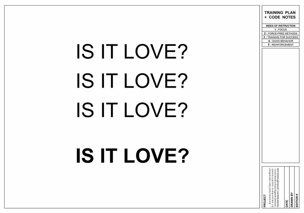 shawne michaelain holloway _ theChamber Series _ is it love.jpg