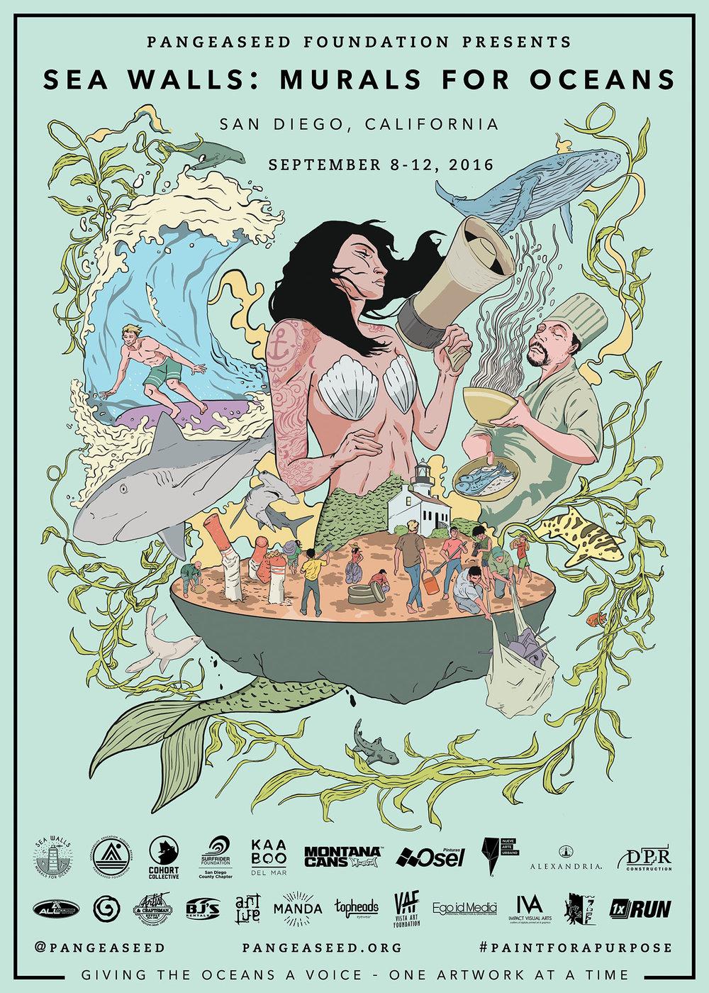 SW.SD.Poster.Online.jpg