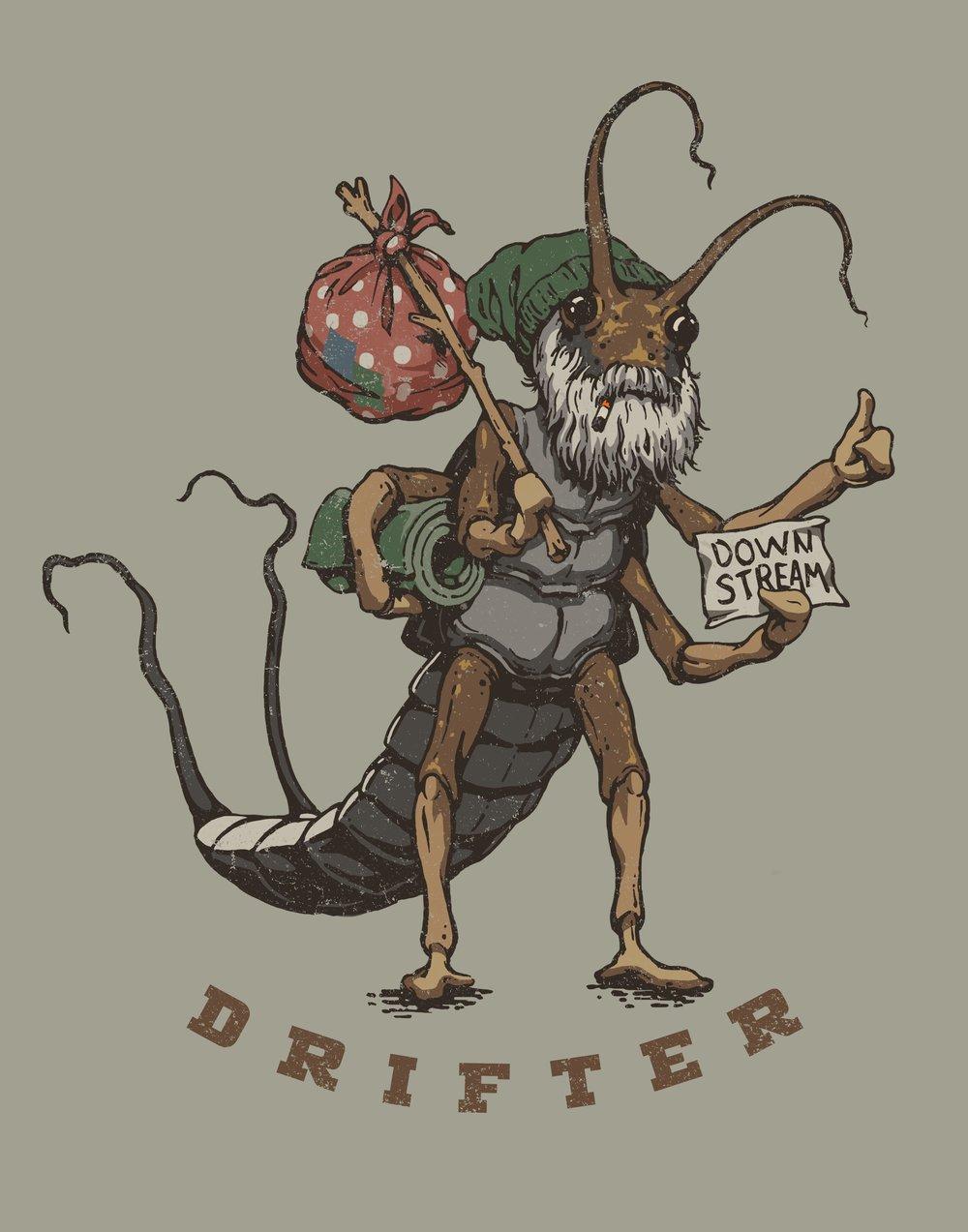 Drifter_webimage.jpg