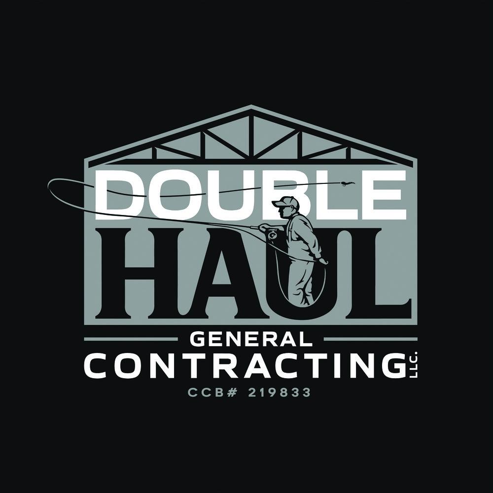 DoubleHaul.jpg