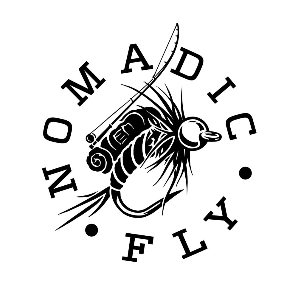 Nomadic_white.png