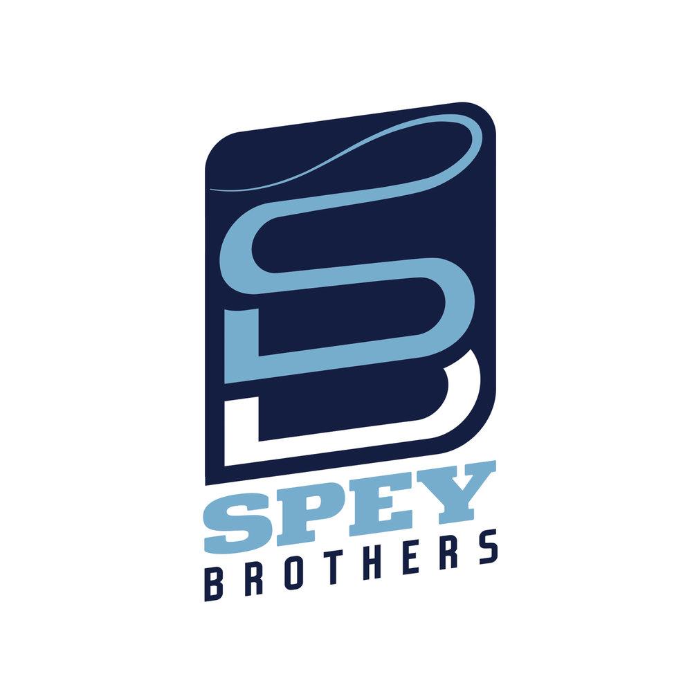 SpeyBrothers2.jpg