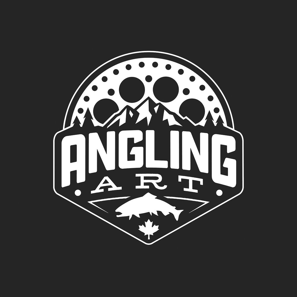 AnglinArt.jpg