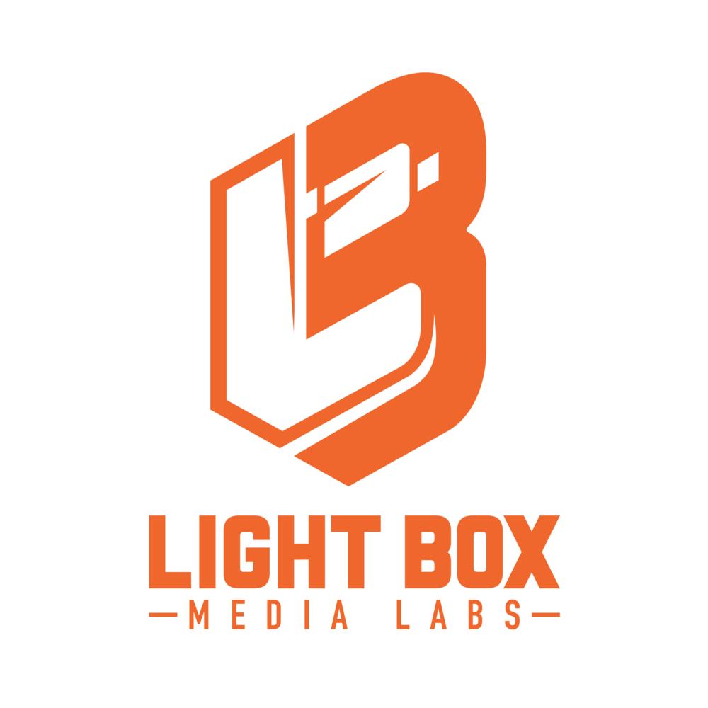 LightBox_white.png