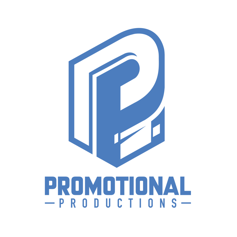 PromotionalProd_White.png