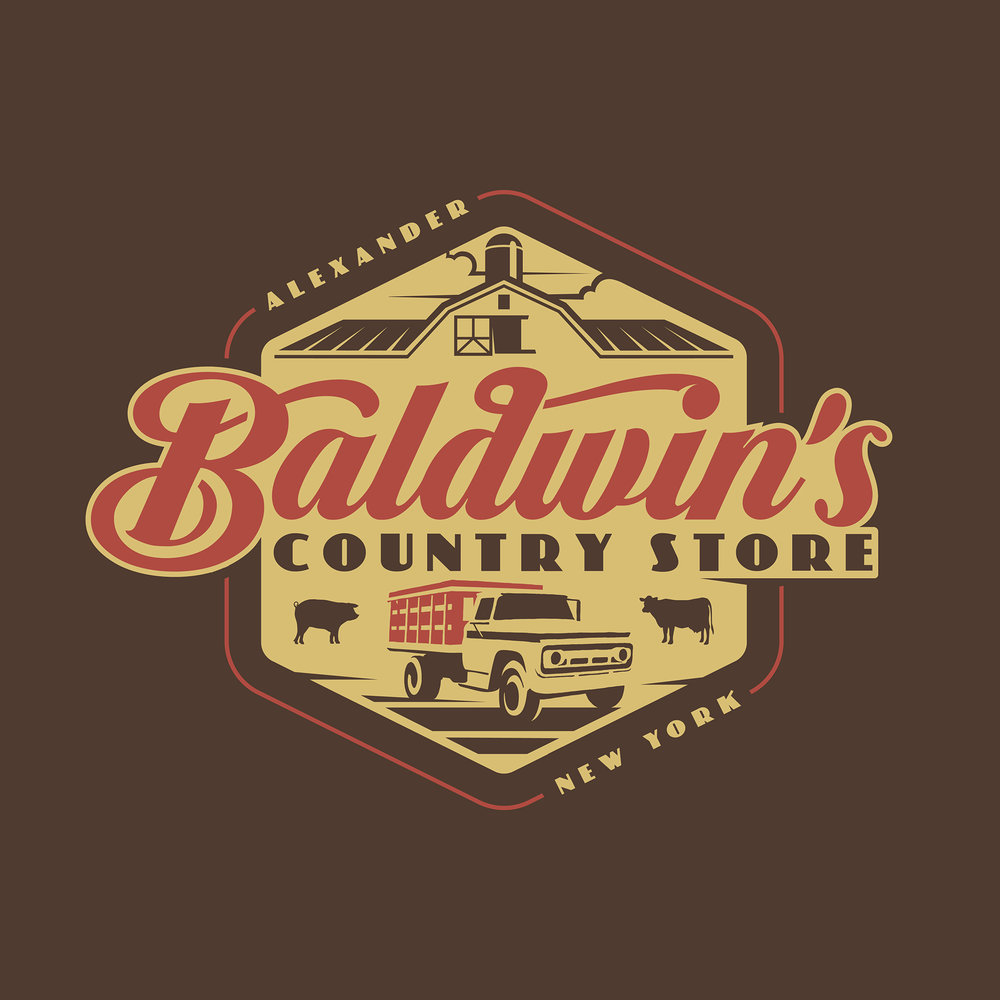 baldwins_logoFINAL_website.jpg