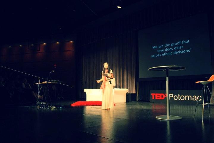 TedxPotomac