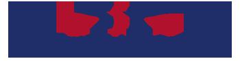 THT_Logo2012.png