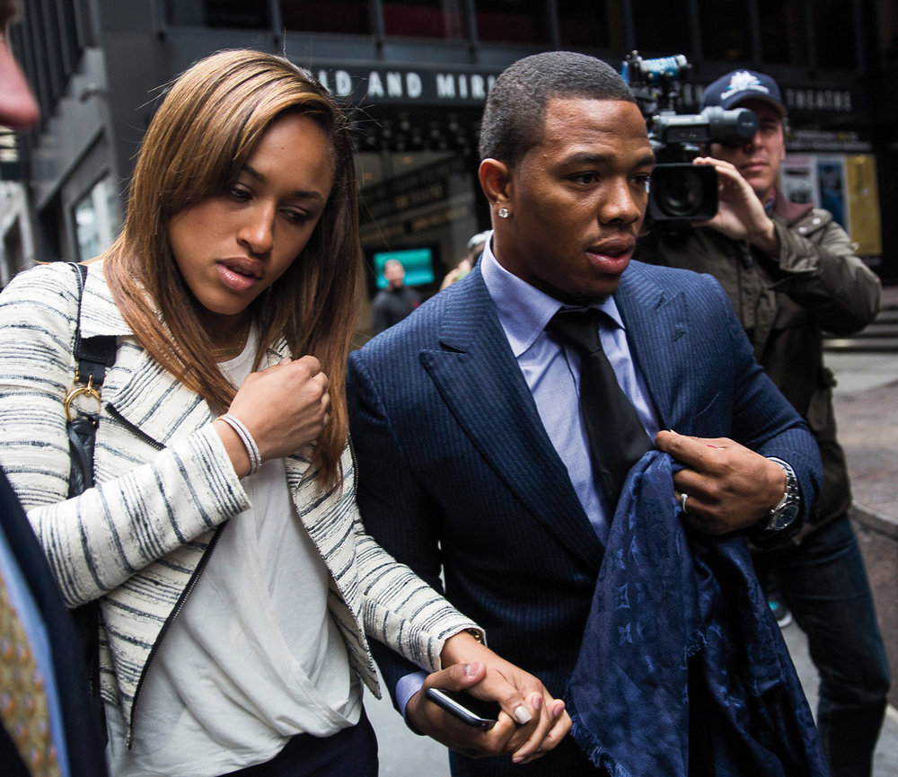 4-ray-rice-in-exile-.jpg