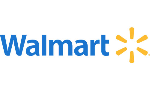 AJ-About-Partners-Walmart.jpg