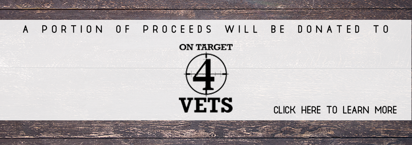 on-target-banner.png