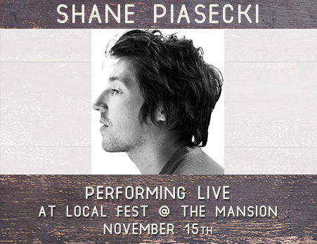 shane-piasecki-performances.jpg