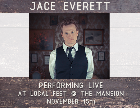 jace-everett-local-fest-performance.jpg
