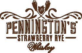 pennington-rye-whiskey