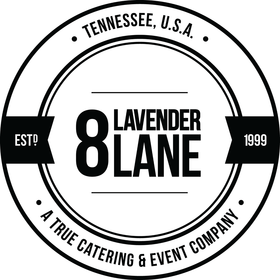 8lavender-lane