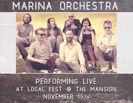 marina-orchestra