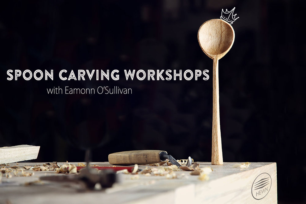 Spoon Carving Workshop.jpg