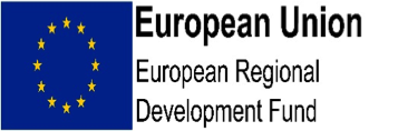 EU Development Fund Logo.png
