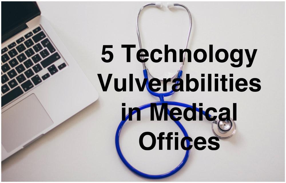 5_Vulnerabilities.jpg