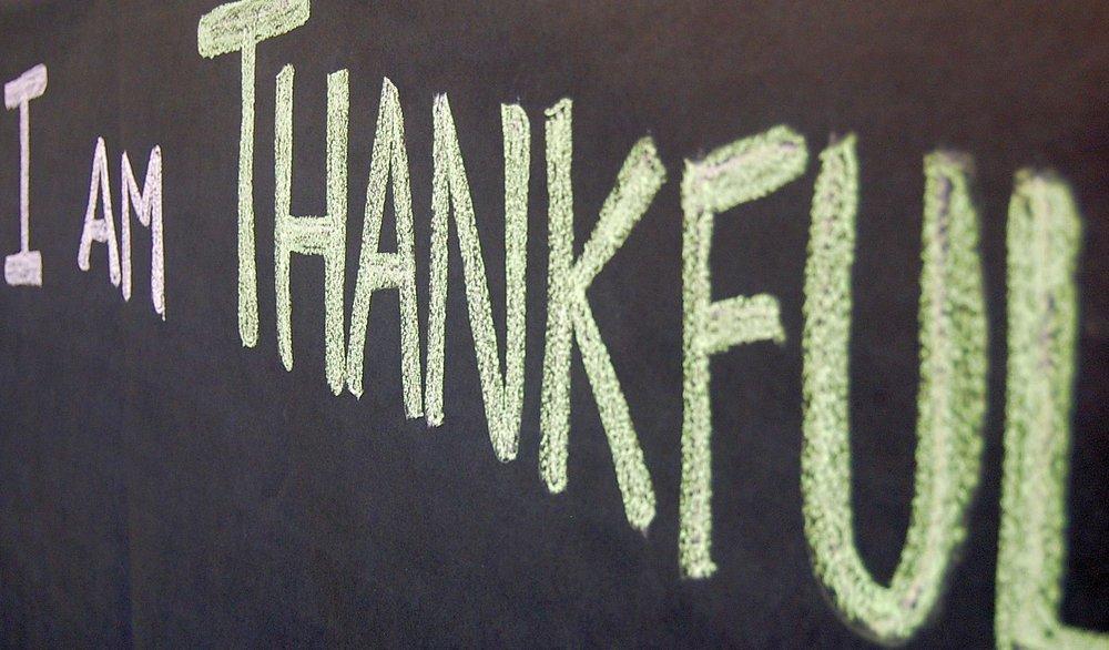 thankful2.jpg